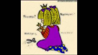 getlinkyoutube.com-Creepypasta Girl Voice Dubs 2
