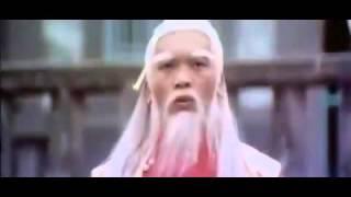getlinkyoutube.com-Secret Rivals 2 1977