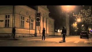 getlinkyoutube.com-PHARAOH - В Зоне