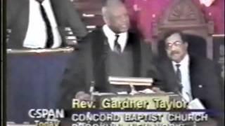 getlinkyoutube.com-REV GARNER TAYLOR TAKES  CLINTON AND GORE TO DEMOCRACY SCHOOL  PART 2.wmv