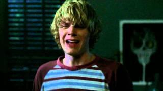 "getlinkyoutube.com-Final Scene from 1x11 ""Birth"""
