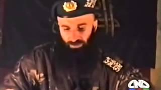 getlinkyoutube.com-Ш. Басаев азеры хорошо убегали, сразу до Баку