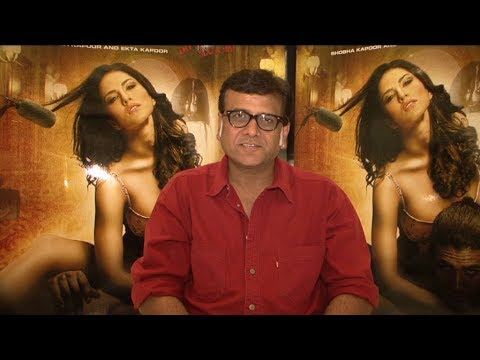 Interview With Director Bhushan Patel For Film Ragini MMS 2