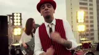 getlinkyoutube.com-J-AX feat. IL CILE - MARIA SALVADOR (OFFICIAL VIDEO)
