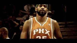 getlinkyoutube.com-Vince Carter - Fade Away