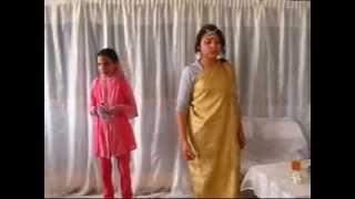getlinkyoutube.com-مسرحية الملكة ليا .. عرض مسرحي لتلاميذ السنة السادسة بالمدرسة الابتدائية بالمصيدة ببنزرت .. تونس