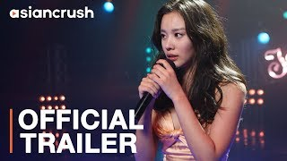200 Pounds Beauty - OFFICIAL TRAILER - Korean Box Office Comedy Hit!