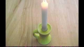 getlinkyoutube.com-お部屋の悪いエネルギーを浄化する方法