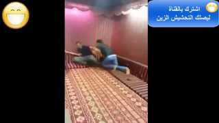 getlinkyoutube.com-تحشيش عراقي 2015 الزلم الخشنة والحية #التحشيش الزين