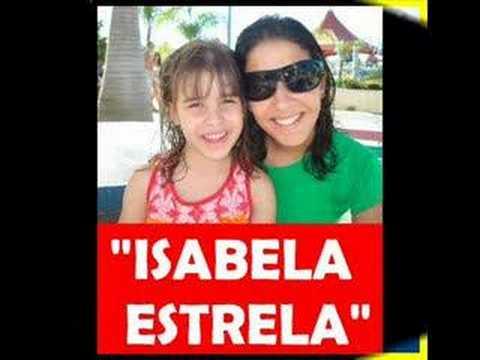 Homenagem a Isabela Nardoni-OTIGRÃO DO FORRÓ compôs e gravou