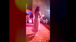 getlinkyoutube.com-wedding mujra girls   Beautifull Girl hot Desi Dance  2016 latest wedding dance by cute girls