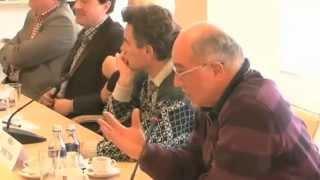 getlinkyoutube.com-България и ЕС: Силните и слабите държави