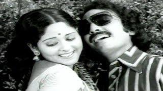 getlinkyoutube.com-Idekkadi Nyayam Movie Songs    Andalanni    Murali Mohan    Jayasudha