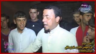 getlinkyoutube.com-هوسات علي البيضاني حنة جعفر8