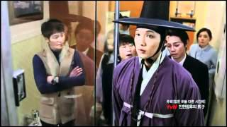 getlinkyoutube.com-中文 -相同的天空不同的時間 -仁顯王后的男人 OST Part 3 珠熙(8eight)