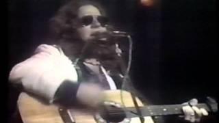 getlinkyoutube.com-America - Lonely People - Live 1974
