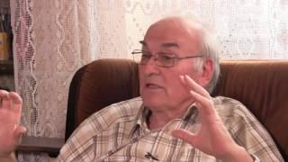 Miloje M. Rakočević - Teslian