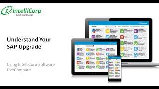 getlinkyoutube.com-Understand Your SAP Upgrade