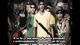 getlinkyoutube.com-MC's BILLU E WILL - Part JOÃO - 26 DA NORTE - CLIPE OFICIAL 2012 (.JUNÇÃO NORTE.)