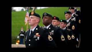 getlinkyoutube.com-The Ballad of the Green Berets