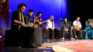 getlinkyoutube.com-Iraj Rahmanpour Gothenburg Lori music part 2