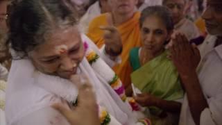 Science of Compassion - a Documentary on Amma, Sri Mata Amritanandamayi Devi