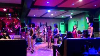 getlinkyoutube.com-フィリピン ロマンスktv KinKi Kids情熱~Gentleman