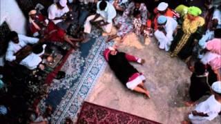 getlinkyoutube.com-Maâlem H'mida Boussou  --   Uled Bambara