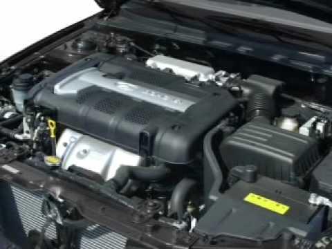 Hqdefault on 2000 Hyundai Elantra Keys