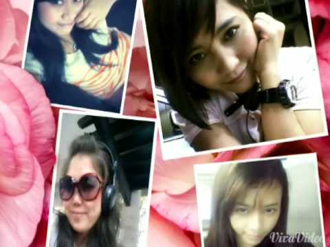 Karlina N friends