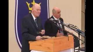 getlinkyoutube.com-Inregistrarea transmisiunii directe din Brasov - 19 Iulie 2014