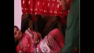 Indian HouseWife affair With Car Driver Sleeps