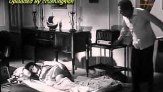 getlinkyoutube.com-فيلم لصوص لكن ظرفاء كامل
