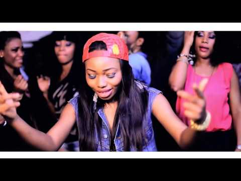 Big Desire - Nina Featuring Samklef (@KingNINA @Samklef) (AFRICAX5)