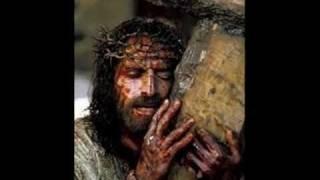 Omega - nebuni pentru Cristos