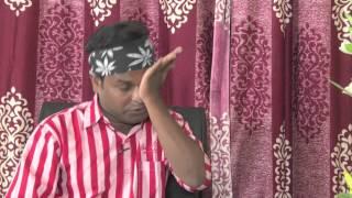 Jabardasth fame Racha Ravi Exclusive interview Part 2