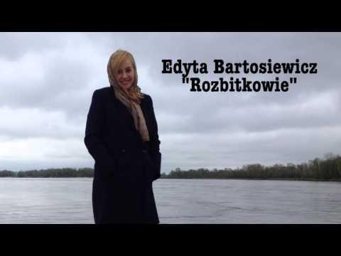 Klub singlowy: Edyta Bartosiewicz – Rozbitkowie