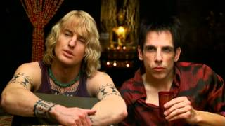 getlinkyoutube.com-Zoolander - Trailer
