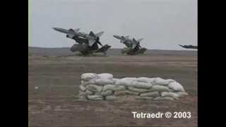getlinkyoutube.com-الدفاع الجوي الروسي - russian air defence