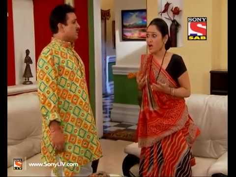 Taarak Mehta Ka Ooltah Chashmah - Episode 1459 - 22nd July 2014
