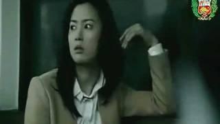 getlinkyoutube.com-Me Diste Una Razón - Annette Moreno