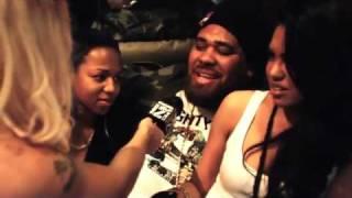Joell Ortiz - We Don't Believe You  (feat. Joe Budden & Novel)
