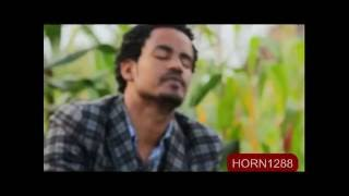 getlinkyoutube.com-Ethiopian Guraginiga Music New 2014