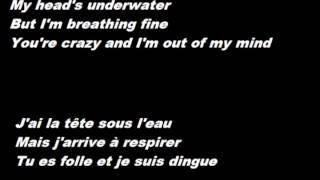 getlinkyoutube.com-John Legend - All of me (parole+traduction française)