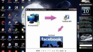 getlinkyoutube.com-Subir Musica de mi PC a Facebook