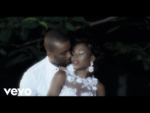 Niyola | Last Bus Stop (Official Video) @iAmNiyola