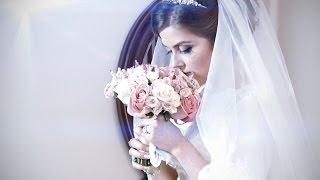 getlinkyoutube.com-Лучшая Чеченская Свадьба 2015 [HD]