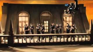 getlinkyoutube.com-[M/V]SS501 Let Me Be The One(그게 나라고..)