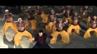 govinda song Sayonee Sayonee from movie Sandwich 2006