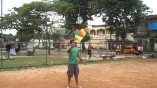 getlinkyoutube.com-Pipasrio - Festival de pipa no Anil Jacarepaguá